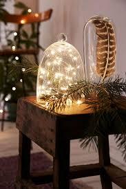 Cloche Design Ideas Cloche Decorate For Christmas 18 Nice Ideas Diy Masters 2016