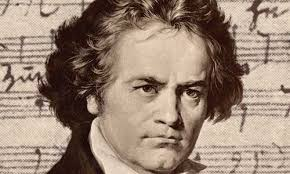ludwig van beethoven biography essay speech my study corner ludwig van beethoven biography essay speech