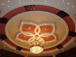 House Pop Design Images Pin By Atul Lalwani On Ceilings Design Pop False Ceiling