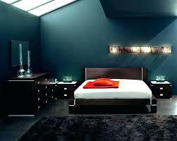 40 best cool mens bedroom wall decor