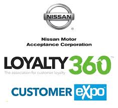 nissan motor acceptance corporation number luxury
