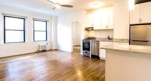 14 West Elm Apartments For Rent - Chicago | Domu