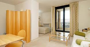 apartmentsoothing studio decor apartment apartment studio furniture