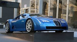 2018 bugatti veyron successor. plain 2018 photos of bugatti veyron to 2018 bugatti veyron successor