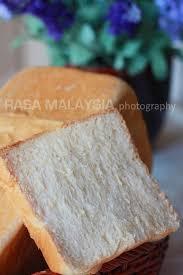 Hokkaido Milk Loaf Soft Bread Easy Delicious Recipes