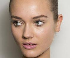 makeup tricks 20 tips every twenty something needs beauty high