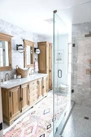 bath runner bathroom runner rugs best bathroom rugs ideas on classic pink bathrooms bath rugs 60 long