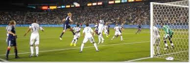 Live Soccer TV- Online - Home | Facebook