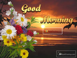 best facebook and whatsapp share wishes greetings of good morning images image no t