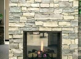 stone veneer over brick fireplace stone veneer for fireplace s faux stone veneer over brick fireplace install stone veneer over painted brick fireplace