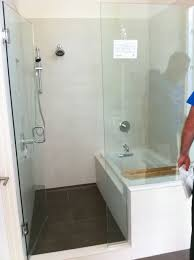 bathtub design beautiful shower piece bathroom layout tub combo removing