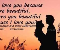Beautiful Quotes For My Wife Best of My Beautiful Wife Poems