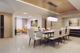best apartment design. Best Apartment Design Ideas Ever M