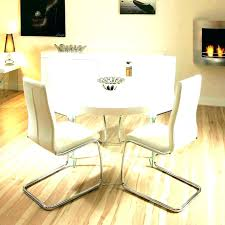 round white dining table white gloss dining table set picturesque dining table sets white round white