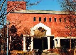 越谷 市立 図書館