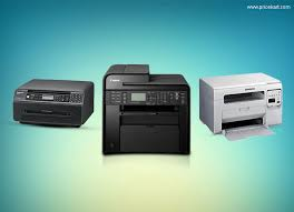 top 10 multi function printers to in india