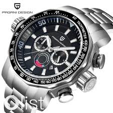 Pagani design <b>military sports</b> watch- <b>big dial</b> | Pagani Watches Price ...