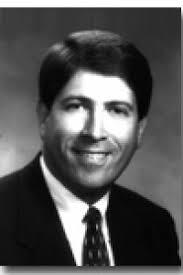 Stephen Martin Steve Martin Virginia Ballotpedia