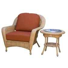 livingroom rst deco piece all weather wicker patio club chairs and outdoor chair set halsted