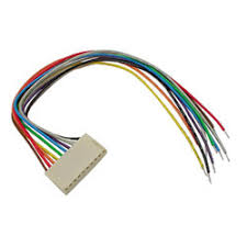 wire harness manufacturer from delhi automobile wire harness
