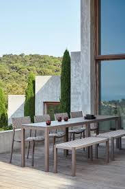 sifas furniture. Majestic Sifas Outdoor Furniture Your House Concept: Pheniks Collection: Vintage Meets Modern For