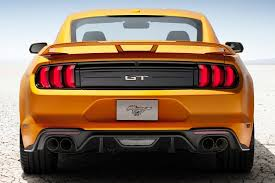 2018 ford mustang ecoboost. beautiful 2018 2018 mustang in ford mustang ecoboost