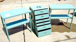 office storage solution. Great Home Office Storage Solution, Both Pretty And Practical! On Govliquidation Solution
