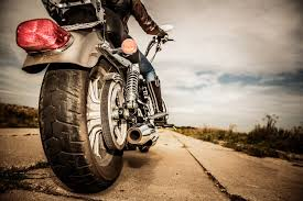 Top Reasons Why You Need Motorcycle Insurance This Summer Marine Beauteous Insurance Quote For Motorcycle