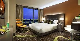 Hotels 2 Bedroom Suites Design Cool Inspiration Design