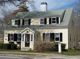 cape cod style house addition plans beautiful room addition floor