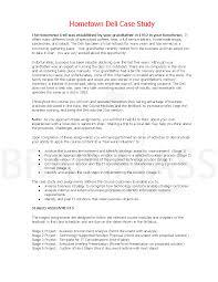 Kristin DeJonge QUALITY   SAFETY COURSE Course Description     This     Scientific Research Publishing