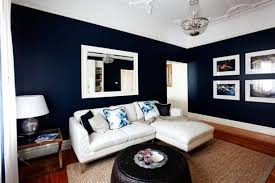 Top Colors For Living Rooms Living Room Cool Colors Ahigonet Home Inspiration