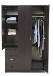 picture of wardrobe
