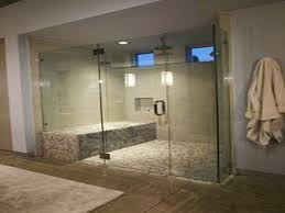 ... Extraordinary Digital Imagery Above, Is Other Parts Of Walk In Shower |  Recently Tiled Walk ...