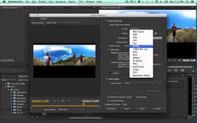 Photo Edit 360 Video Editing Tutorial Youtube