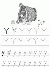 Small Picture 13 Pics Of Detailed Coloring Pages Letter Y Letter D Coloring