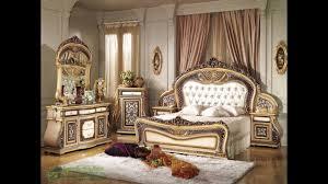 Latest Furniture Design 2019 In Pakistan Latest Double Bed Designs In Pakistan Double Bed Design In Wood Images