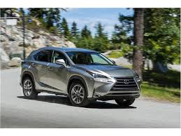 2018 lexus nx 300 f sport. wonderful lexus 2018 lexus nx exterior photos  throughout lexus nx 300 f sport