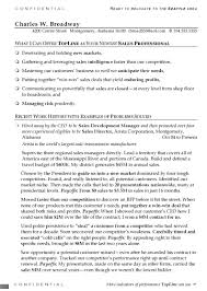 how put together resume and cover letter how write resume robert how put together resume and cover letter development director resume s lewesmr sample resume development director