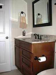 consumers bathroom vanities kitchen and bath blab modern lighting after stylish  vanity in neutral color palette