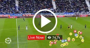 LINK STREAMING TV Online Perancis vs Portugal !!🏆 Portugal vs Perancis  hidup siaran langsung bola sepak – UEFA EURO 2020 23 Jun 2021 | Portugal  bola sepak hidup – Perancis Bola Sepak secara langsung – JOGOS PREMIERE AO  VIVO