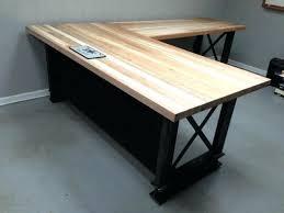 desk metal office desk used diy metal desk makeover whitegold metal desk for