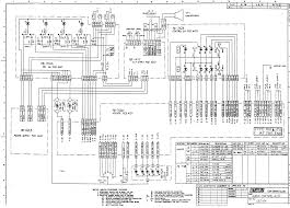 show posts cvandyke audio control assembly home earthlink net ~kawcvd mtr 10 12 schematics audio control assy cb2810a gif