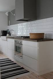 kitchen wall tiles. Perfect Wall Farmhouse Sink Subway Tile Deep Gray Gorgeous Counters Intended Kitchen Wall Tiles