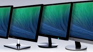 Best <b>monitor</b> 2019: the best <b>displays</b> for your PC | TechRadar