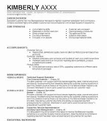 Technical Support Resume Samples The Resume Collection