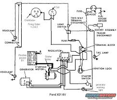 Ford 3400 Tractor Wiring Diagram Ford 4000 Diesel Tractor Wiring Diagram