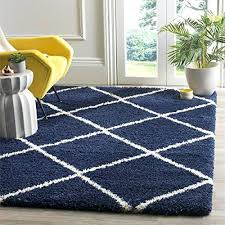 blue and white area rugs picturesque home ideas guide wonderful navy and white area rug of