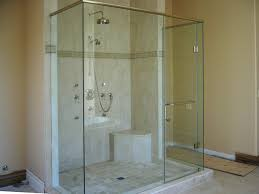 here are a few shower enclosures we have installed