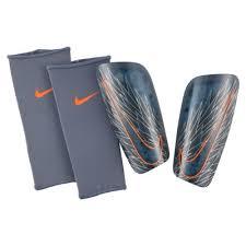 Nike Shin Guard Sleeve Size Chart Nike Mercurial Lite Soccer Shin Guards